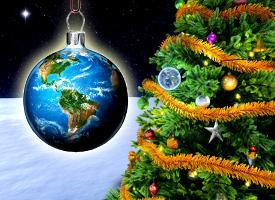Cosa regalare a Natale a chi ama viaggiare?