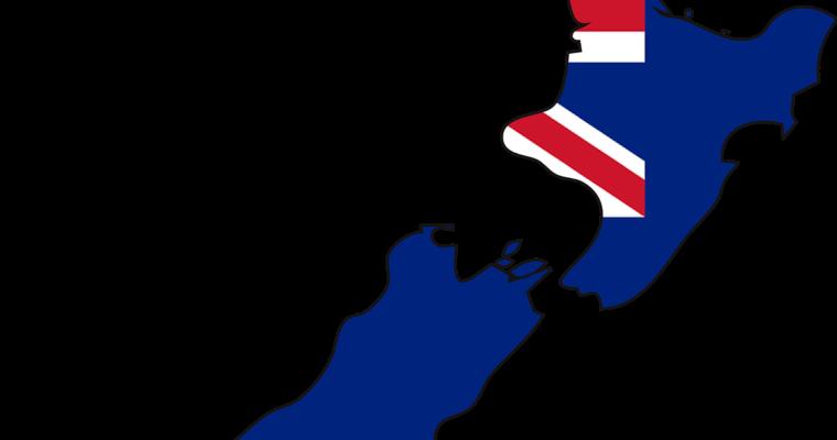 Nuova Zelanda, info utili prima di partire