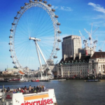 Sopravvivere a Londra