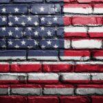 Usa, info utili prima di partire